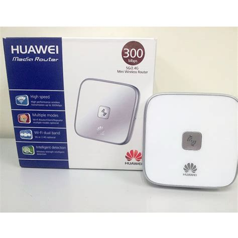 Huawei Wifi Repeater huawei ws323 wifi signal booster wireless wifi repeater