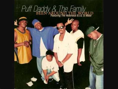 Is It All About The Benjamins 2 by Puff The Family It S All About The Benjamins