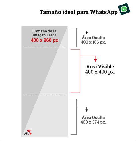 imágenes vulgares para whatsapp como crear imagenes para whatsapp profesionales y gratis