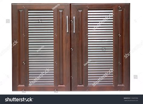 stock kitchen cabinet doors stock cabinet doors kitchen cabinet doors stock photo