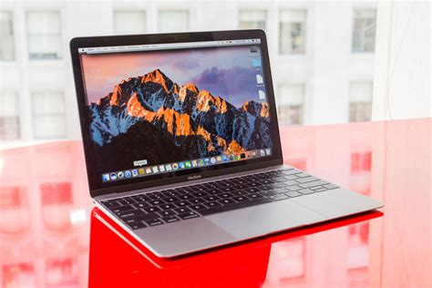 wallpaper for macbook 12 inch macbook review apple s 12 inch mini laptop gets it right