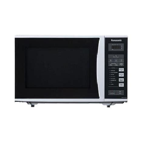 panasonic microwave oven nn st342m price in bangladesh panasonic microwave oven nn st342m nn