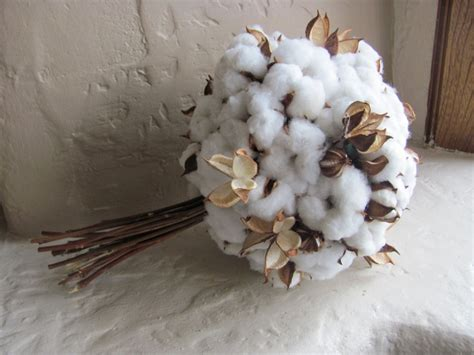adorable homemade cotton christmas decoration ideas