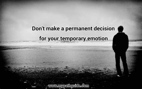 emotional abuse quotes images emotional abuse quotes images quotes of the day
