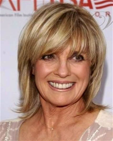 mobile haircuts dallas great layered and feathered hairstyle linda gray pinteres