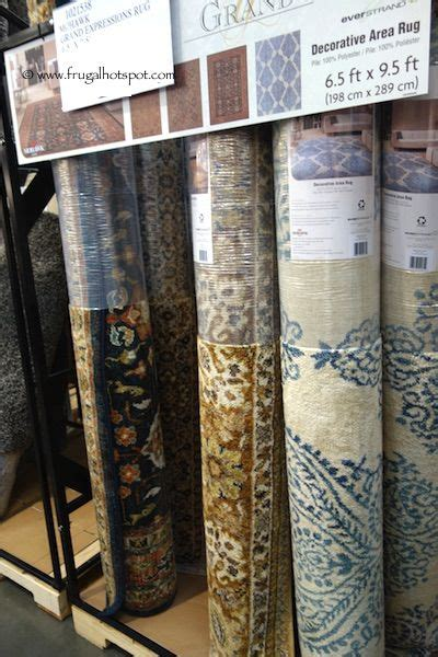 costco rugs sale 10 images about decor on indoor outdoor rugs town and country and led candles