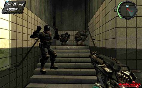 offline games full version free download timeshift free offline pc game full version free download