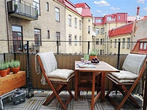 apartment apartment patio privacy ideas apartment