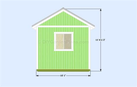 gable barn plans gable barn plans stablewise barn plans pole barns that