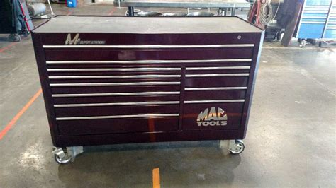 Mac Drawer by Letgo Mac Macsimizer 12 Drawer Toolbox In Jolly Acres Sd