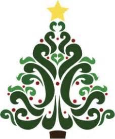 Scroll Rug Christmas Clipart On Pinterest Free Christmas
