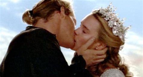 kiss biography movie 50 best movie kisses kissing pinterest