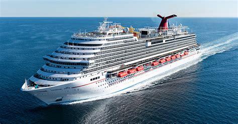 carnival vista boat watch a massive cruise ship obliterate a marina in italy