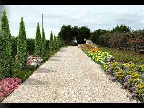 come progettare un giardino gratis progettare giardino