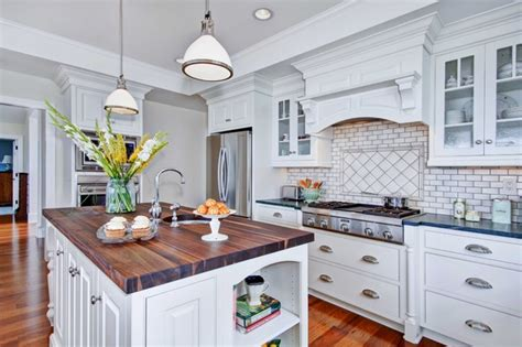 colonial kitchen ideas colonial coastal kitchen traditional kitchen san diego by jackson design remodeling