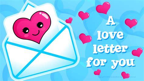 cute relationship hd wallpaper cute love wallpapers for desktop 28 hd wallpaper