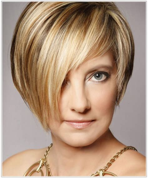 photos of short highlighted hair short highlighted hairstyles