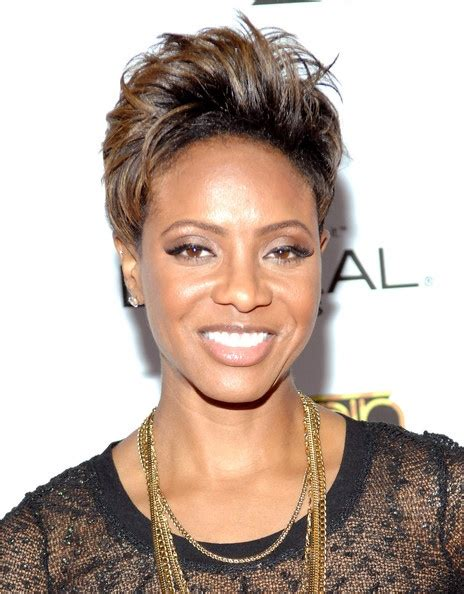 newest pixie hairstles for an olive skin black woman 169 best hair now images on pinterest short haircuts