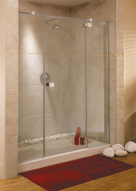 Bathroom Alcove Ideas by 10 Best Alcove Shower Enclosures Images On
