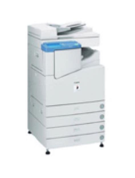 Mesin Fotocopy Warna Xerox sewa mesin fotocopy warna canon xerox osc office