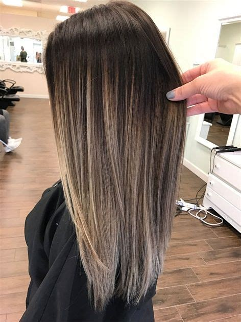 gentle hair color balayage journey the gentle transformation hair hair