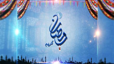 eid wallpaper for pc ramadan hd wallpapers ramadan hd pictures images hd