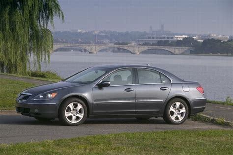 old car repair manuals 2008 acura tl security system service manual buy car manuals 2008 acura rl electronic throttle control service manual