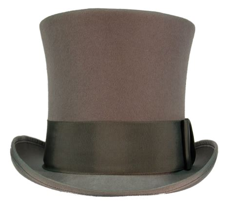 17 Best Images About High High Top Hat From Top Hats