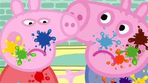 peppa pig peppa and b00wj763u8 peppa pig todos os epis 243 dios parte 29 peppa pig em portugues youtube