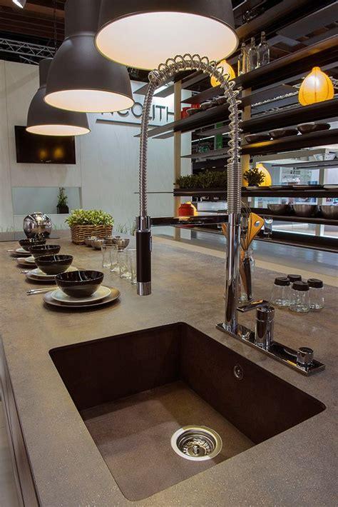 fregaderas cocina m 225 s de 1000 im 225 genes sobre fregaderas cocina en