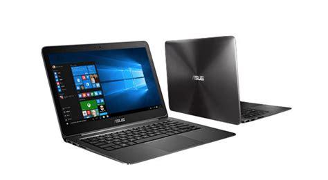 best notebooks 2015 the 10 best laptops of 2015 tech lists laptops