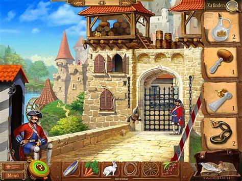 Spiele Für Langeweile by M 195 188 Nchhausens Unglaubliche Abenteuer Gt Iphone