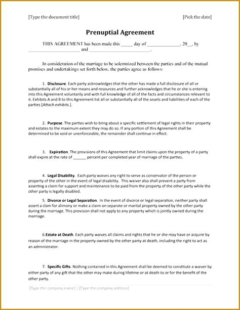 Agreement Letter Template Between Two 6 payment agreement letter between two fabtemplatez