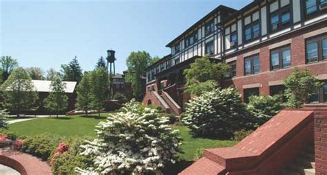 boarding asheville nc an educational consultant s review of asheville school