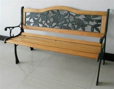 park bench wood slats 29 best images about park bench on pinterest