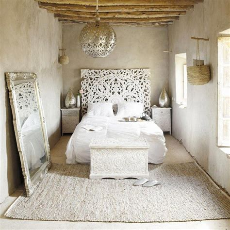 kreative schlafzimmer designs schlafzimmer inspiration f 252 r romantisches schlafzimmer mit
