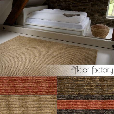 tappeti in fibra naturale tappeto moderno naturale juta tappeto tessuto a mano di