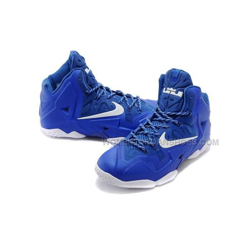 basketball shoes lebron 11 lebron 11 basketball shoe 234 price 73 00