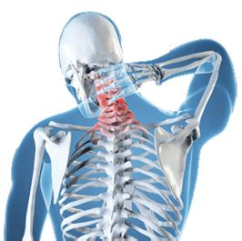 guide to personal insolvency ireland ebook claims for whiplash injury in ireland lawyer ie guide