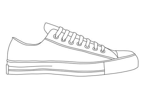 adidas shoe template converse shoe design chuck taylors