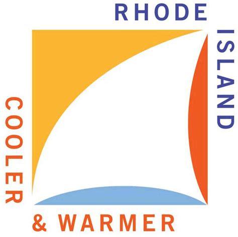 Embelem Logo Ri brand new new logo for rhode island tourism by milton