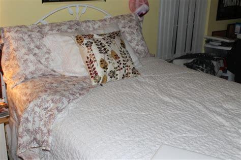 elena gilbert bedroom elena s bedroom elena gilbert s closet