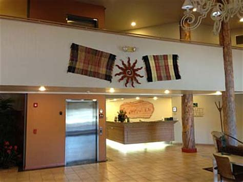 comfort inn moab ut moab utah comfort suites canyonlands motels hotels