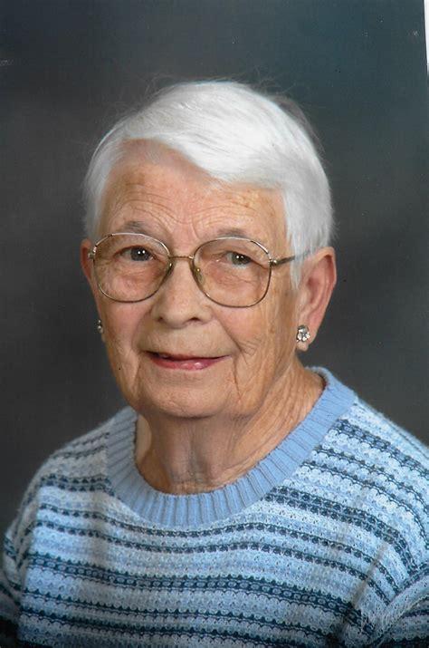 craig obituary mine run va johnson funeral home