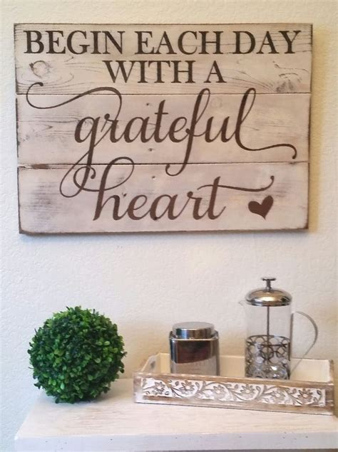 wood signs with quotes home decor 17 best ideas about sign boards on pinterest pallet
