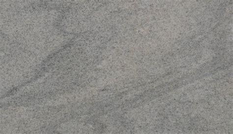 Fliesen Granit by Imperial White Granit Fliesen Zum Preis Ab 39 90 M 178