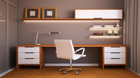 Small Office Room Design Ideas Small Room Layout Ideas Small Office Room Design Home Office Room Design Ideas Office Ideas
