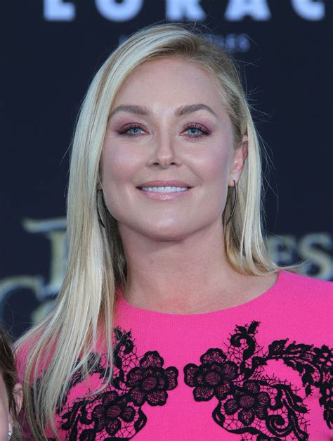 elisabeth rohm quot pirates of the caribbean dead men tell