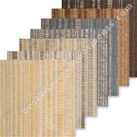 Cavali Batik cavalli batik fabric swatch sle