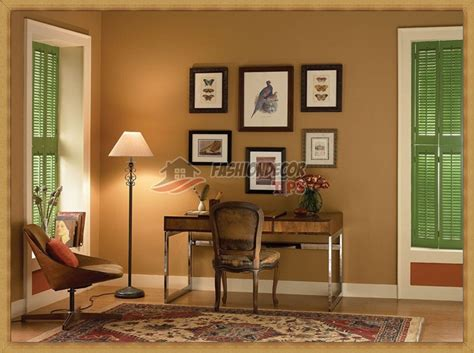 relaxing colors design decoration relaxing benjamin moore wall paint colors with living room